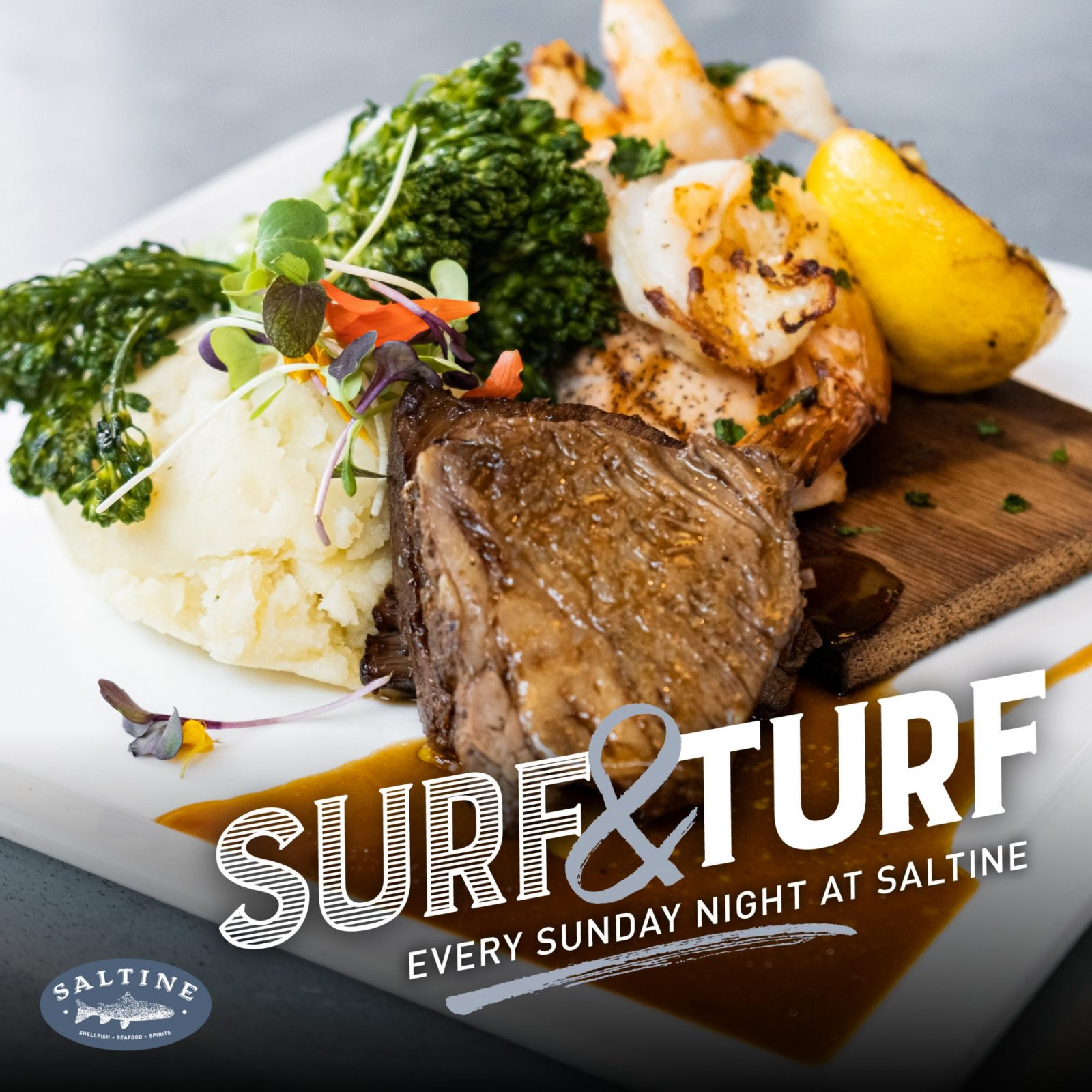 SALT_0344_Surf+TurfNight_Aug20_FINAL-1